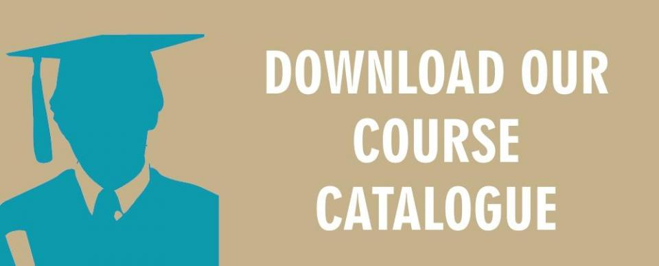 course_catalogue_banner